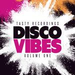 Disco Vibes Vol 1
