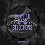 Underground Leftfield Bass Vol 05