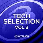 Infrasonic Tech Selection Vol 3