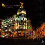 Beatfreak Madrid (Mixed & Compiled By D-Formation)