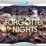 Forgotten Nights