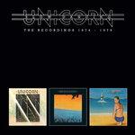 Slow Dancing/The Recordings 1974-1979