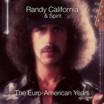 The Euro-American Years 1979-1983