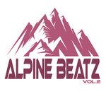 Alpine Beatz Vol 2 (The Melodic House & Techno Selection)