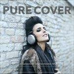Pure Cover Vol 01