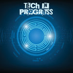 Tech In Progress