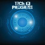 Tech In Progress