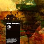 Aqua Anomie - The Rave Edits