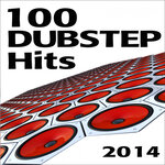 100 Dubstep Hits 2014