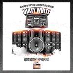 Grimy Classic Hip Hop Mix Vol 1