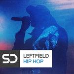 Leftfield Hip Hop (Sample Pack WAV)