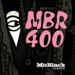 MBR400: Turbulent Times Compilation