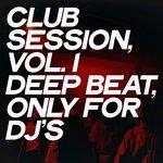 Club Session Vol 1