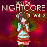 Best of Nightcore 2021, Vol. 2