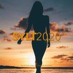 SYLT 2020 (Lounge Edition)