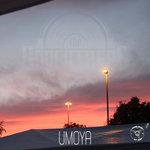 Umoya (Nostalgic Sos Mix)