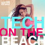 Tech On The Beach Vol 10