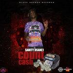 Count Cash