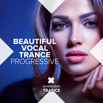 Beautiful Vocal Trance - Progressive