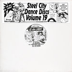 Steel City Dance Discs Volume 19