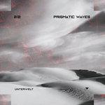 Prismatic Waves 2/2