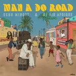 Man A Do Road