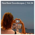 Heartbeat Soundscapes Vol 24