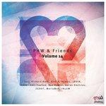 PHW & Friends 014