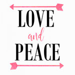 Love And Peace (Greatest Hits Compilations)