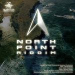 North Point Riddim