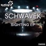Sighting EP