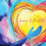 Love & Health
