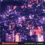 Lofi Hip Hop Samples 2 (Sample Pack WAV)
