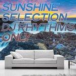 Sunshine Selection
