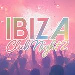 Ibiza Club Night 2