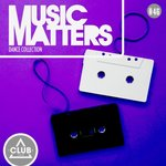 Music Matters/Episode 46