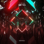 Abyss (Madox Family EP Vol 3)