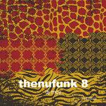 The Nu Funk 8