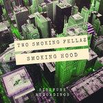 Smoking Hood (Explicit)