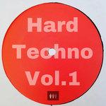 Hard Techno Vol 1