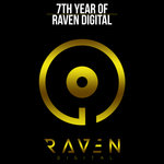 7th Year Of Raven Digital