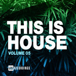 This Is House Vol 05