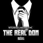 The Real Don