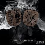 Gunbai/Possessed