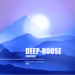 Deep-House Cruises Vol 2