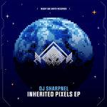 Inherited Pixels EP
