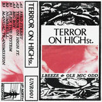 Terror On High St