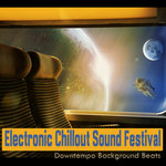 Electronic Chillout Sound Festival