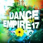 Dance Empire Vol 17