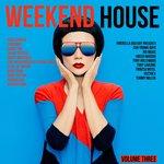 Weekend House Volume 1